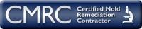 MICRO-CMRC-logo